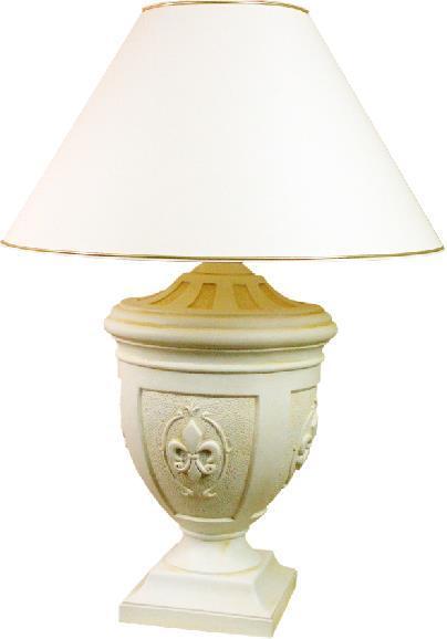 LAMPA V