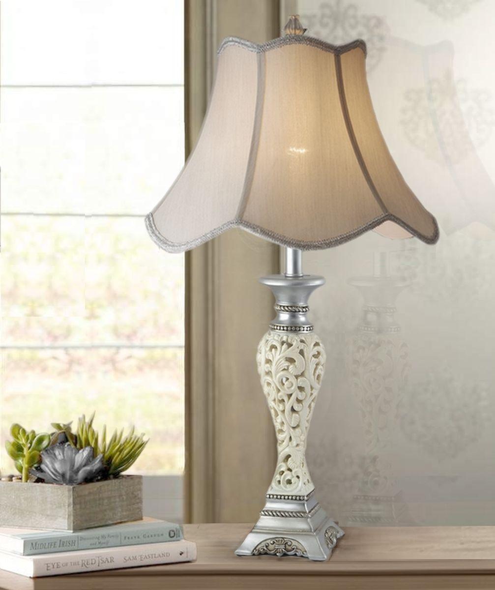 Lampa BEAUMONT