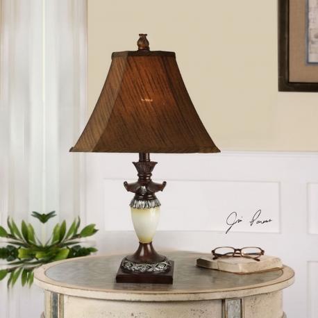 Lampa DETROIT