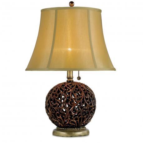Lampa LE HAVRE