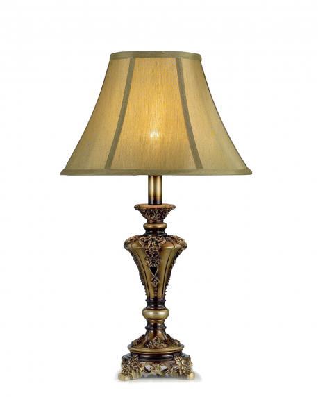 Lampa Loara