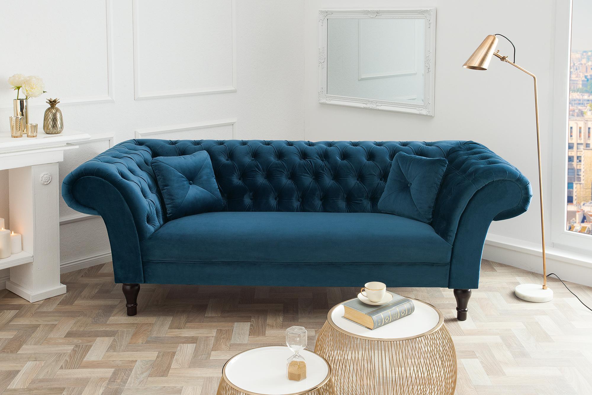 https://www.inventio.info.pl/12375/sofa-euphoria-samt-38217.jpg