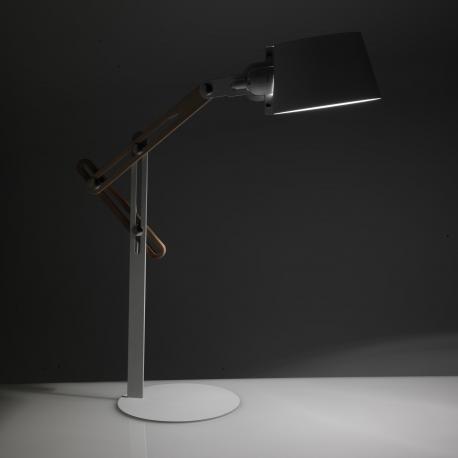 Włoska lampa stołowa PIKKA...