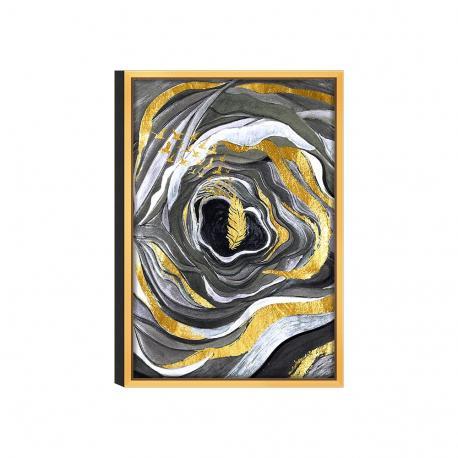 Obraz Wind akryl