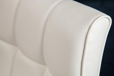HOKER MODENA biały / 36919/ IN