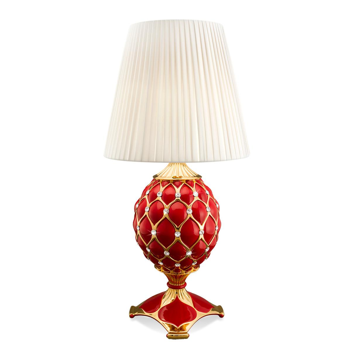WŁOSKA LAMPA VENICE...
