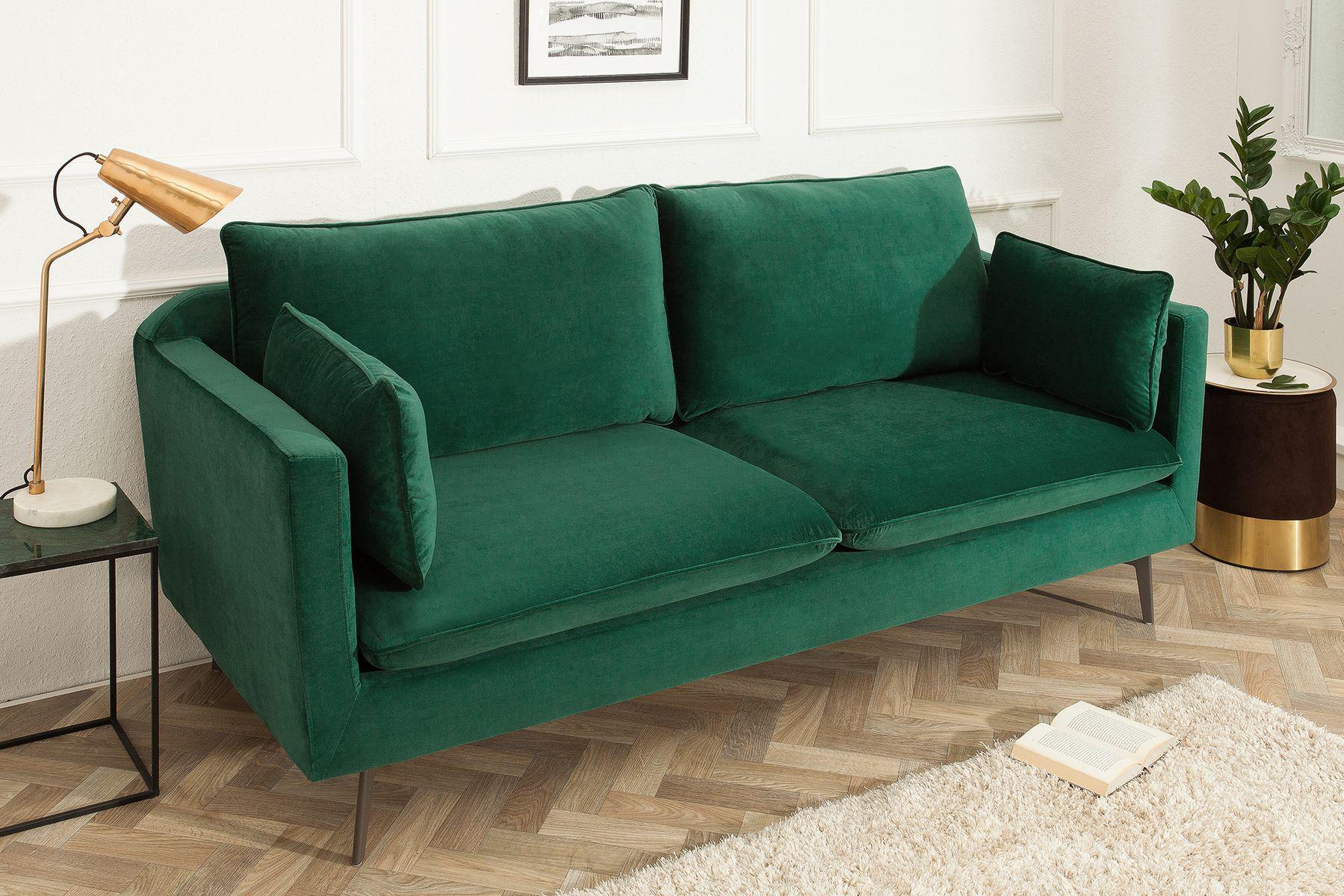https://www.inventio.info.pl/22264/sofa-famous-zielona-39025-in.jpg