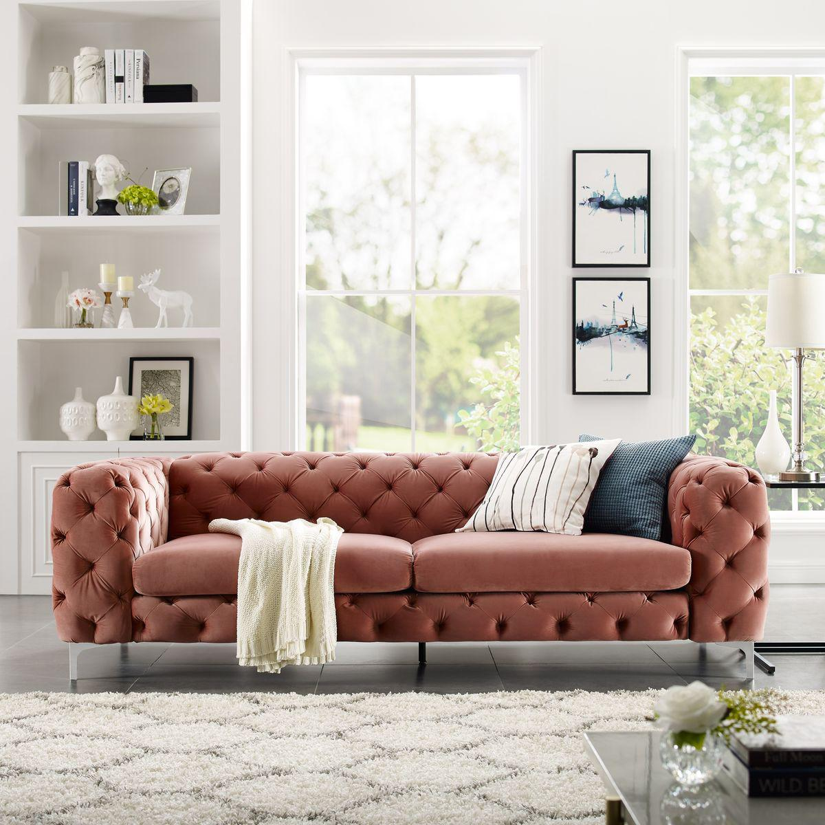 https://www.inventio.info.pl/25499/sofa-modern-38715-in.jpg