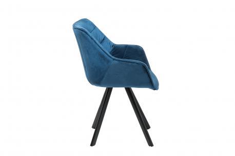 Krzesło Dutch Comfort...
