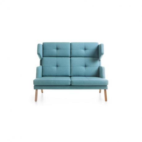 Sofa October 2