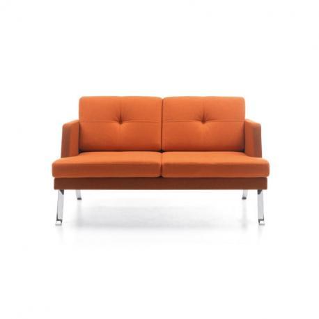 Sofa October