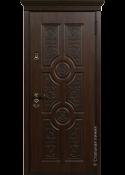 Drzwi zewnętrzne Versace...