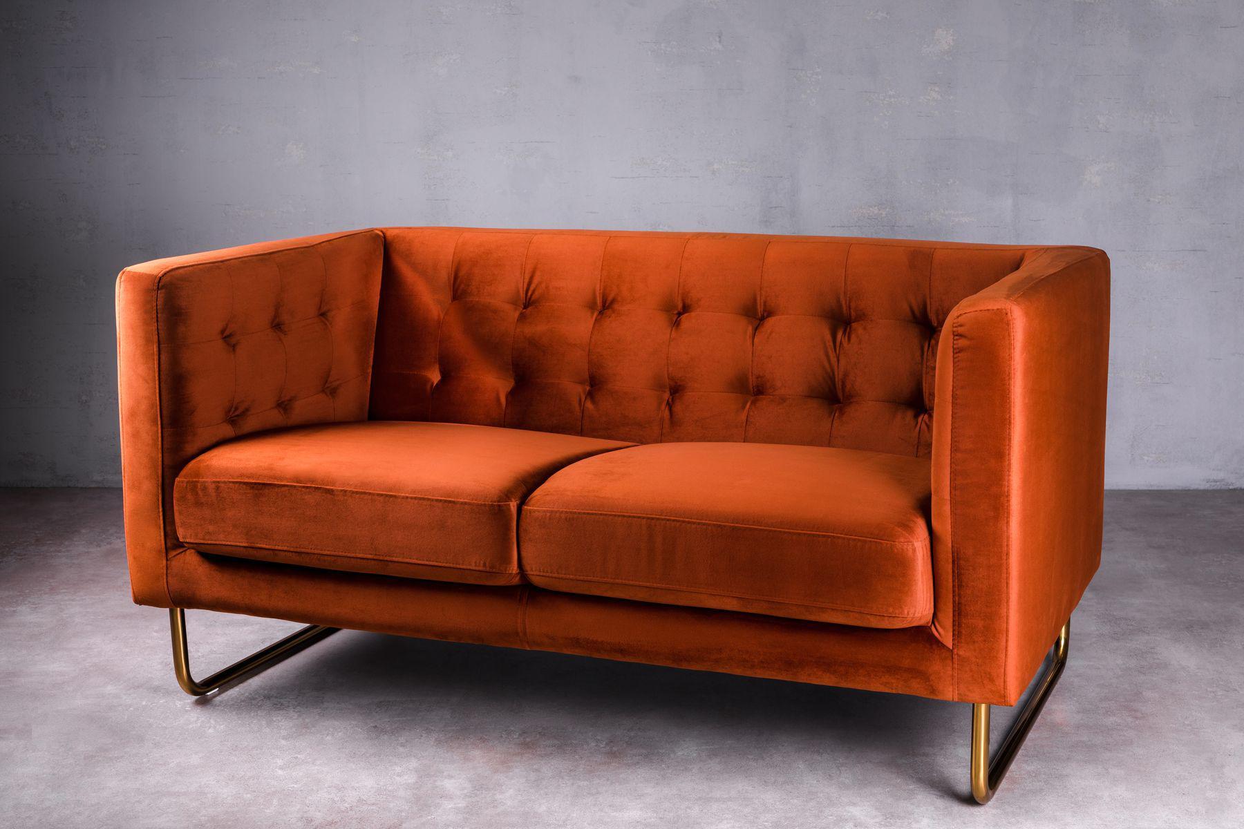 Sofa Richmond 2 hiszpańska...