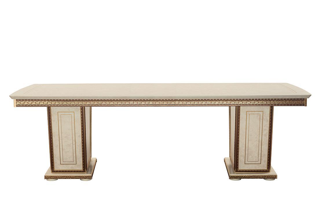 Włoski stół Fantazja 200 (250)