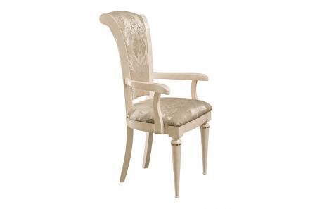Włoskie krzesło z...