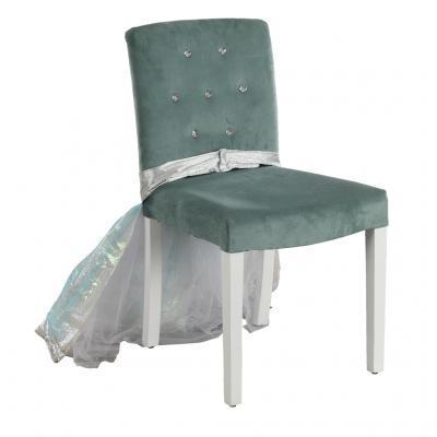 Krzesło Frozen Freeze -...