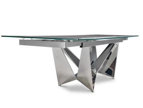 Stół AMAIZING 210 (290)