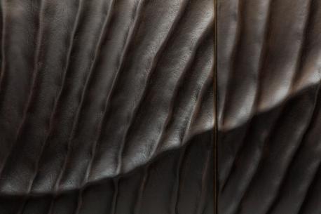 Komoda SCorpion 100 cm...