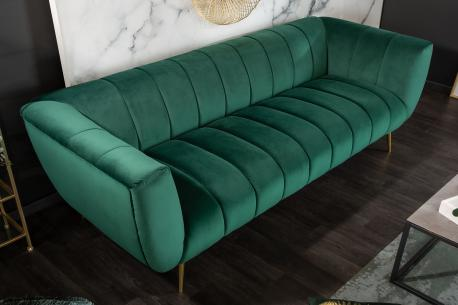 Sofa Noblesse 225cm...