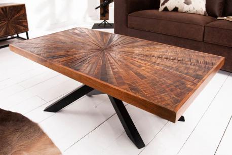 Stolik Wood Art 105cm...