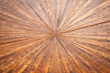 Stół Wood Art 200cm Mango/...