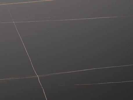 stolik Grafite + matowy...