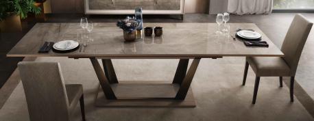 Włoski stół Ambra 200 (294)
