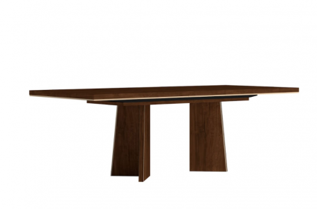 Włoska stół fix 250 cm Eva...