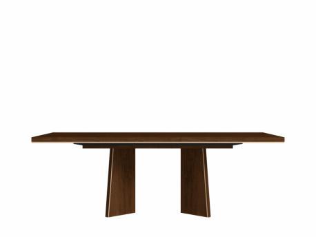Włoski stół rozkładany 180...