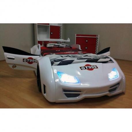 Łóżko GT999- Maserati